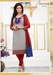 8e171aa0032 New Fashion Dress at Rs 275.00