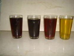 Non Edible Oil