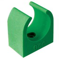 Pipe Clamp & Bracket