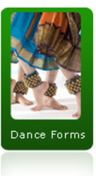 Dance Forms Hobby Clubs