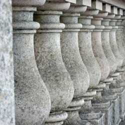 Decorative Lamp Posts | Royal Cement Works | Manufacturer in