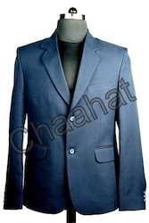 Nevy Blue Mens Suits
