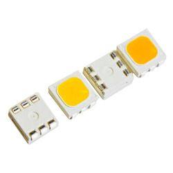 SMD LED'S