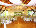 Wedding Functions Decorations