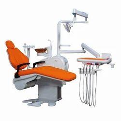 Bio-Dent Medical System