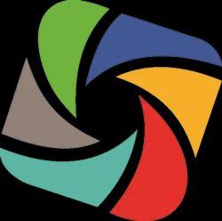 Logo Design in Kolhapur