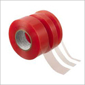 Double Coated Polyester Tape