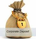 Fixed Deposit & Bonds Service
