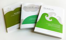 College Books Printing Services