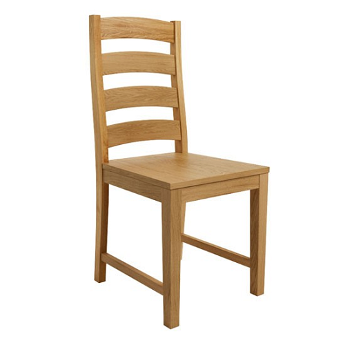 Wooden Chair Pahwa Furniture House Jalandhar ID 6300376833