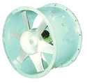 Airlift Ss Direct Coupled Axial Flow Fan, Voltage : 220/ 380/ 440