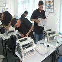 Printer Repair & Maintenance Services