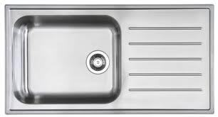 Stainless Steel Sink 37 X 18 Drain Board Sss Manhole Cover