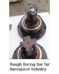 Rough Boring Bar for Automobile Industry