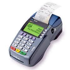 POS Machine - Point of Sale Machine Latest Price
