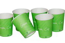 Soup Cups