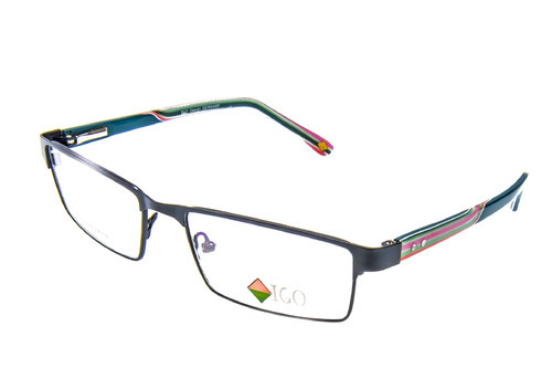 Female IGO Eyewear