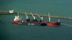 Proj2 Logistics Service
