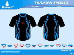 T Shirts Online