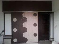 Wardrobe Interior Design Living Room Retailer
