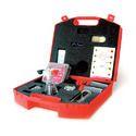 Arsenic Testing Kits