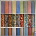 Carpets (C-01)
