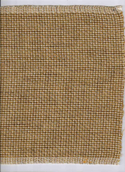 Jute Upholstery Fabric