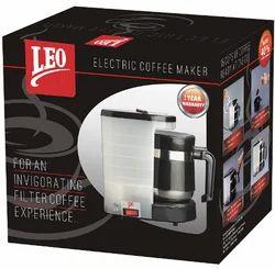 Cheap Coffee Maker