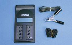 PET 1000 Engine Tachometer