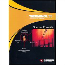 HP Hytherm 600 at Rs 85 /litre(s) | Heat Transfer Fluids
