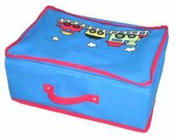 Kids Suitcase