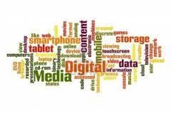 Opportunities In Digital Space