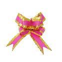 Decoration Ribbon