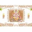 Ethnic Wedding Cards