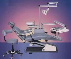 Dental Equipment In Ludhiana Dental Devices Dealers