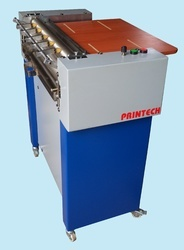 Board to Board Gluing Machine