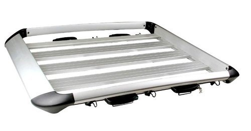 Car Luggage Carrier at Rs 5200 /piece | Luggage Carriers | ID ...