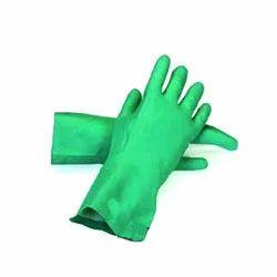 Manufacturer Rubber Gloves 77