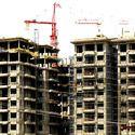 Flats Development Services