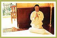 Ananda Weight Management, Rishikesh (14 Nights)
