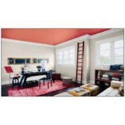 Glossy Interior Emulsion Paints
