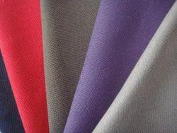 Organic Cotton Garments