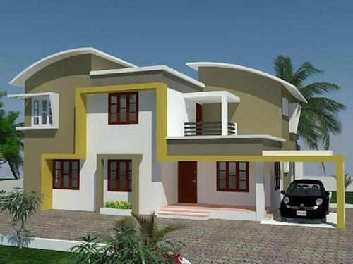Exterior Wall Painting Wall Painting Service R S Painting