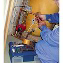Electrical & Diesel Boiler Services