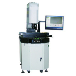 Vision Measuring Machine 250