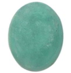 Peruvian Opal Stone