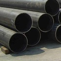 ASTM A671 Gr CJ111 Pipe