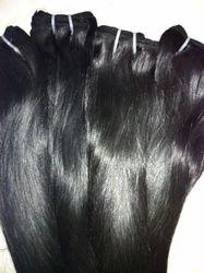 Black Shine Remy Hair