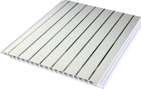 Pvc Ceiling Panel Roofing And False Ceiling Rahul