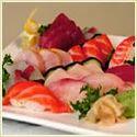 Japanese Foods Stuff